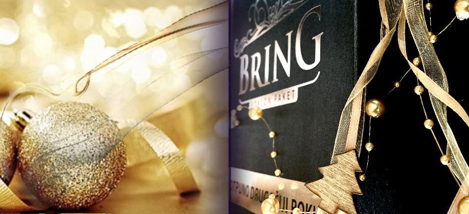 bring-n.g.15