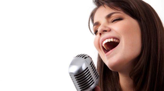 MUZICKA RADIONICA PUZ – pevanje i klavir